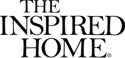 the inspired home logo